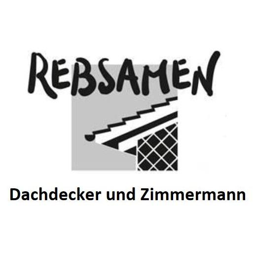 DTV_Sponsorenlogo_Rebsamen.jpg